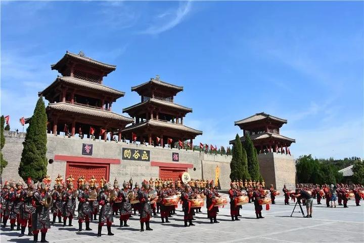 中国文化走进荷兰千家万户