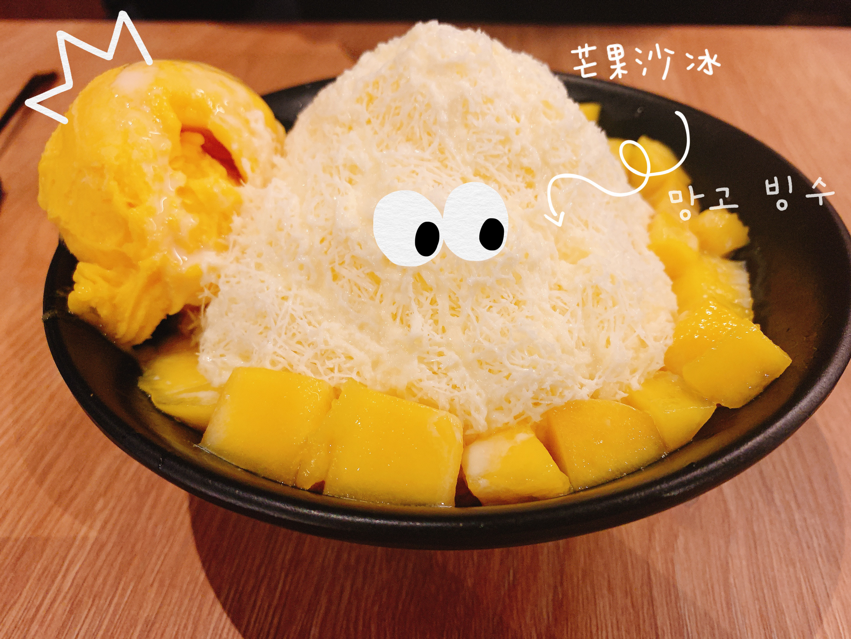 WeChat Image_20200120091039.jpg