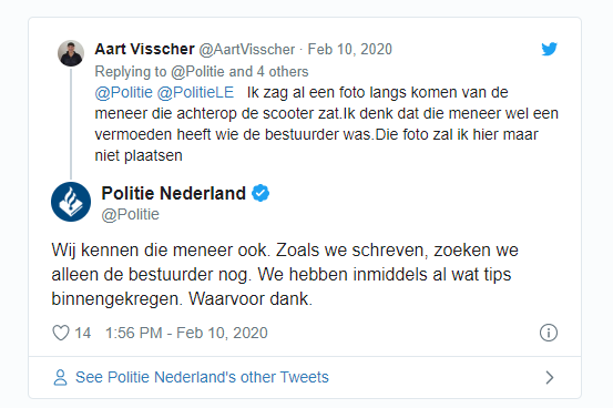 荷兰警方.png