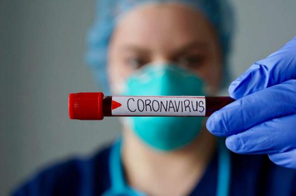 又有两名新增确诊,荷兰媒体表示目前累计确诊患者至少26例
