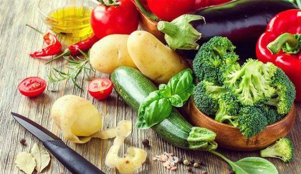 疫情期间,如何合理囤食物,真不仅仅是塞入冰箱那么简单……