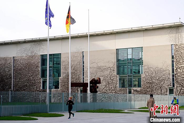 全球战疫:德国对邻国关闭边境意味着什么?