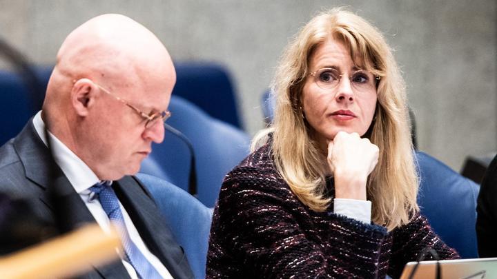 荷兰政府提供3亿欧元帮助中小企业