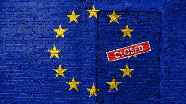 ST_EU_Closed-600x334.jpg