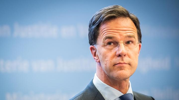 荷兰内阁将于3月31日审核现有抗疫措施,此前不会出台重大政策