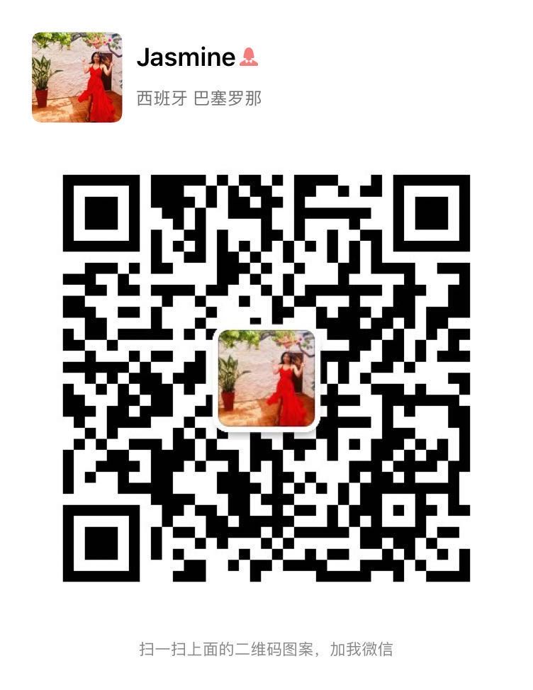 微信图片_20200415120920.jpg