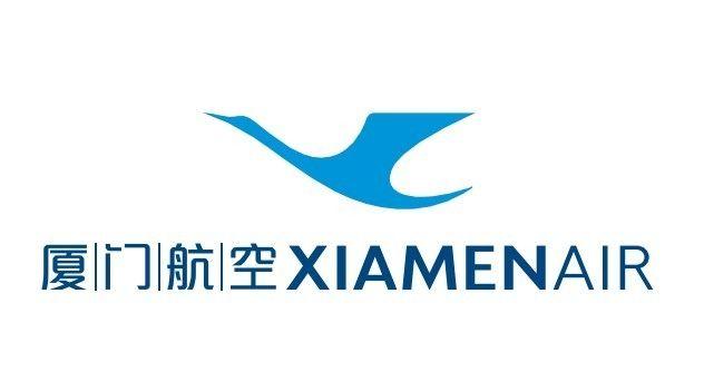 厦门航空logo.jpg