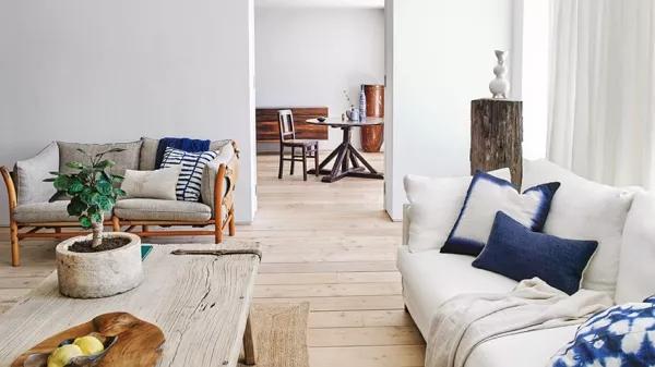 Zara Home这些生活家居物件优惠高达40%,上百件可选,2.99欧起