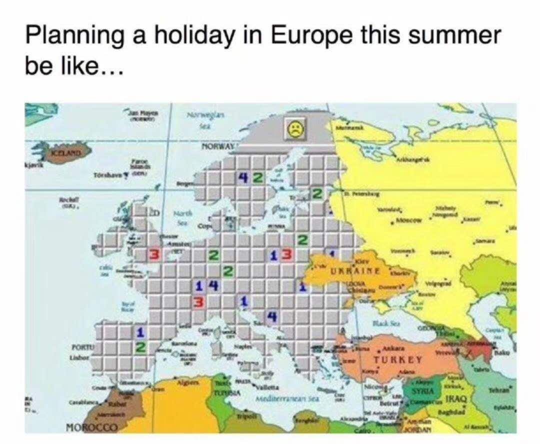 度假.jpg