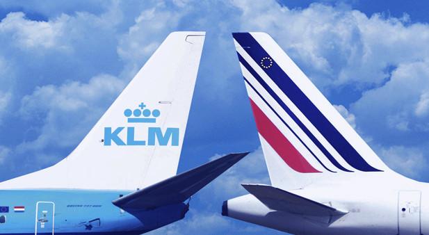 荷兰皇家航空可能与法国航空分道扬镳
