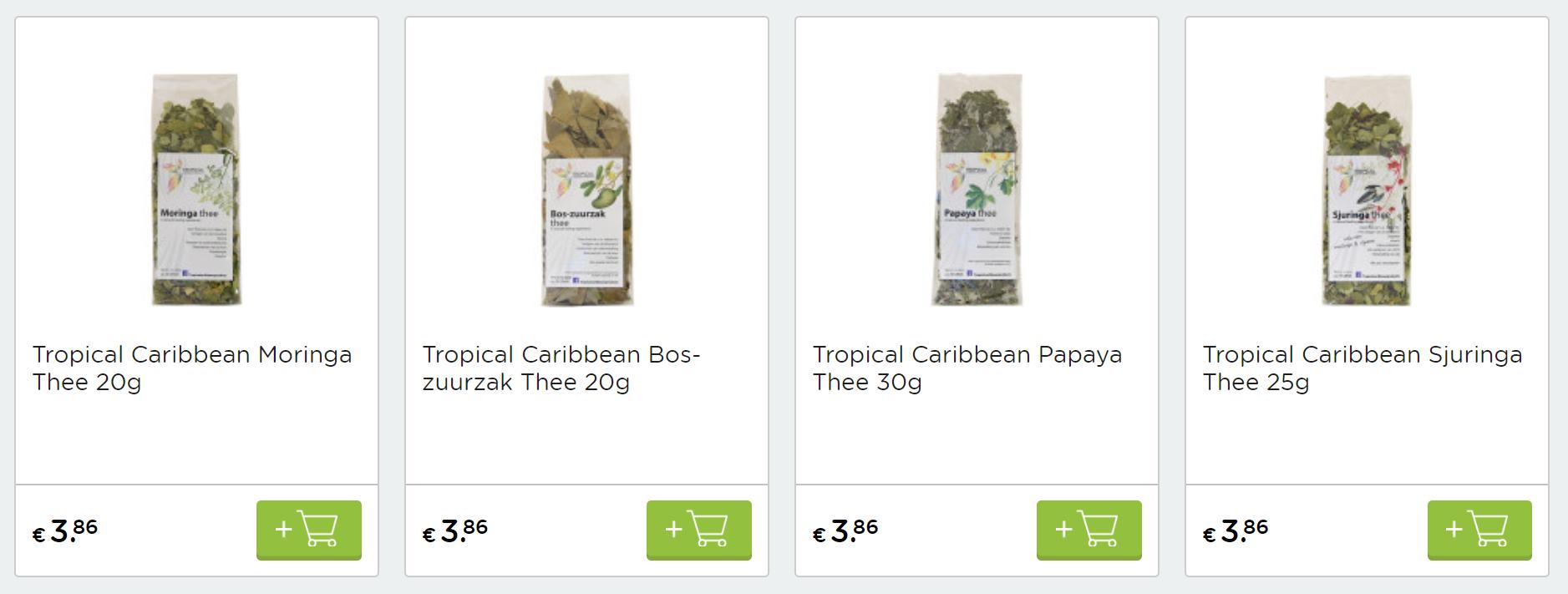 tropical茶.png