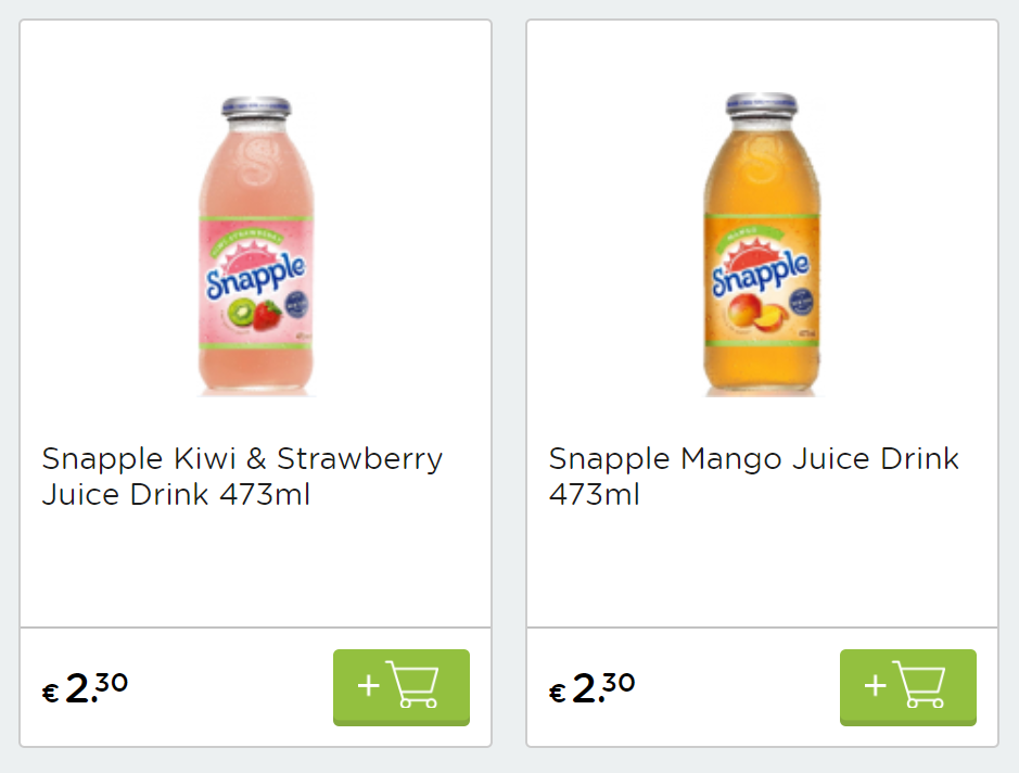 果汁.png