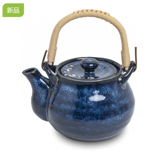 茶壶.png