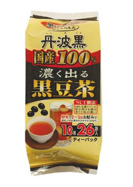 丹波黑豆茶.png