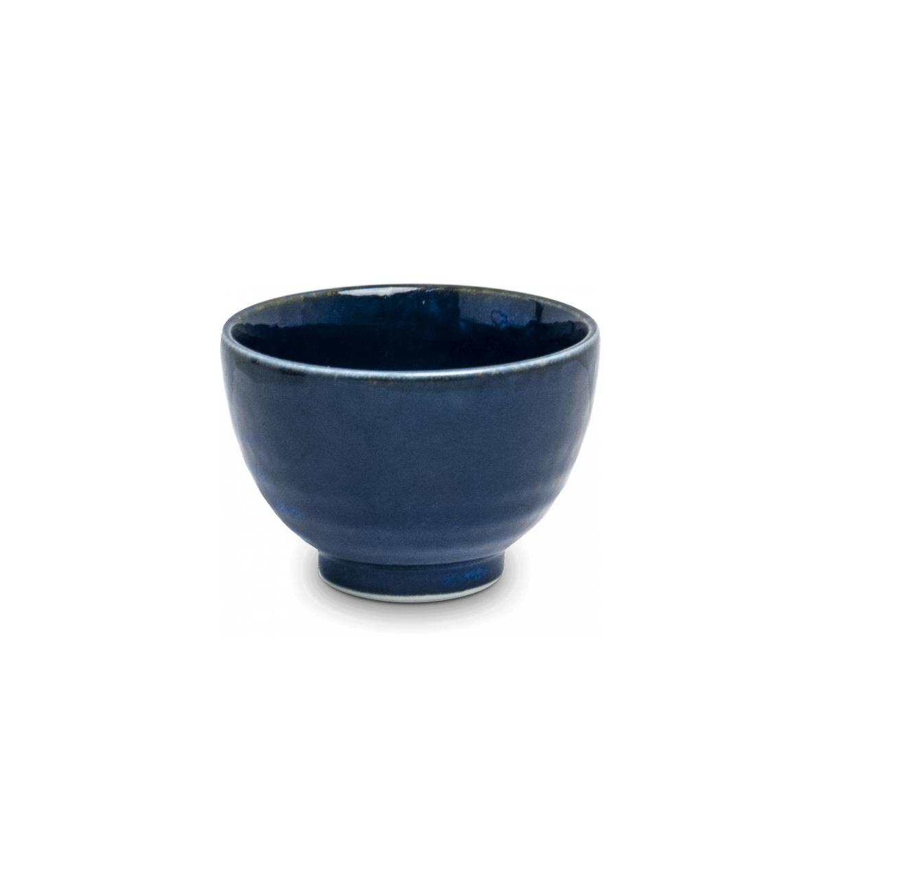 海蓝茶杯.png
