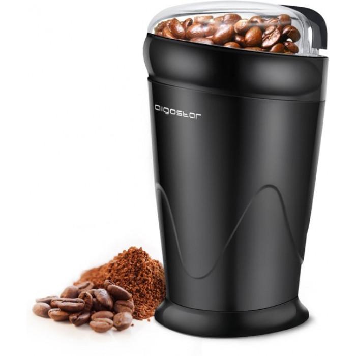 咖啡磨豆机.jpg