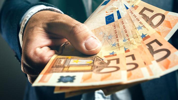 荷兰银行向公司和个人提供110亿欧元帮助