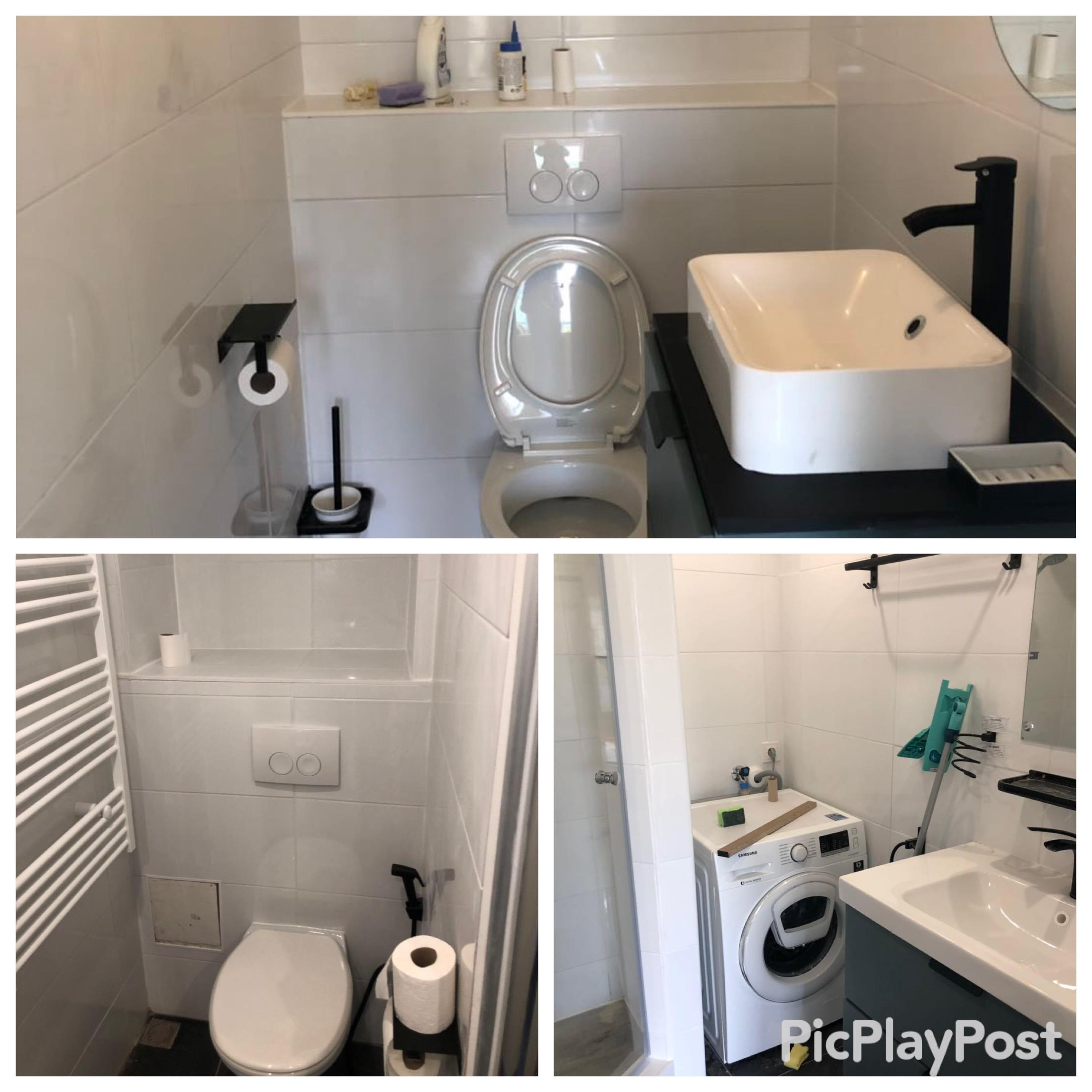 精装阿姆公寓(三卧室)出租,位置佳