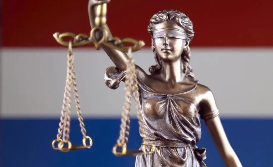 荷兰融入考试明年将提高难度,部分语言学校存在欺诈行为