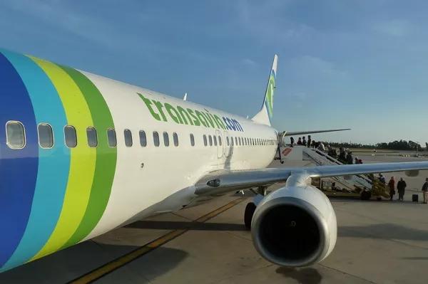 从6月18日开始,荷兰航空公司将恢复部分20个目的地航班