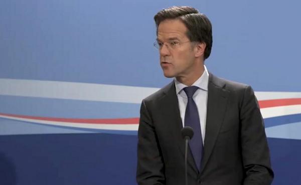 便宜17%!荷兰出发的欧洲航班价格下跌,尤其是这几个地方