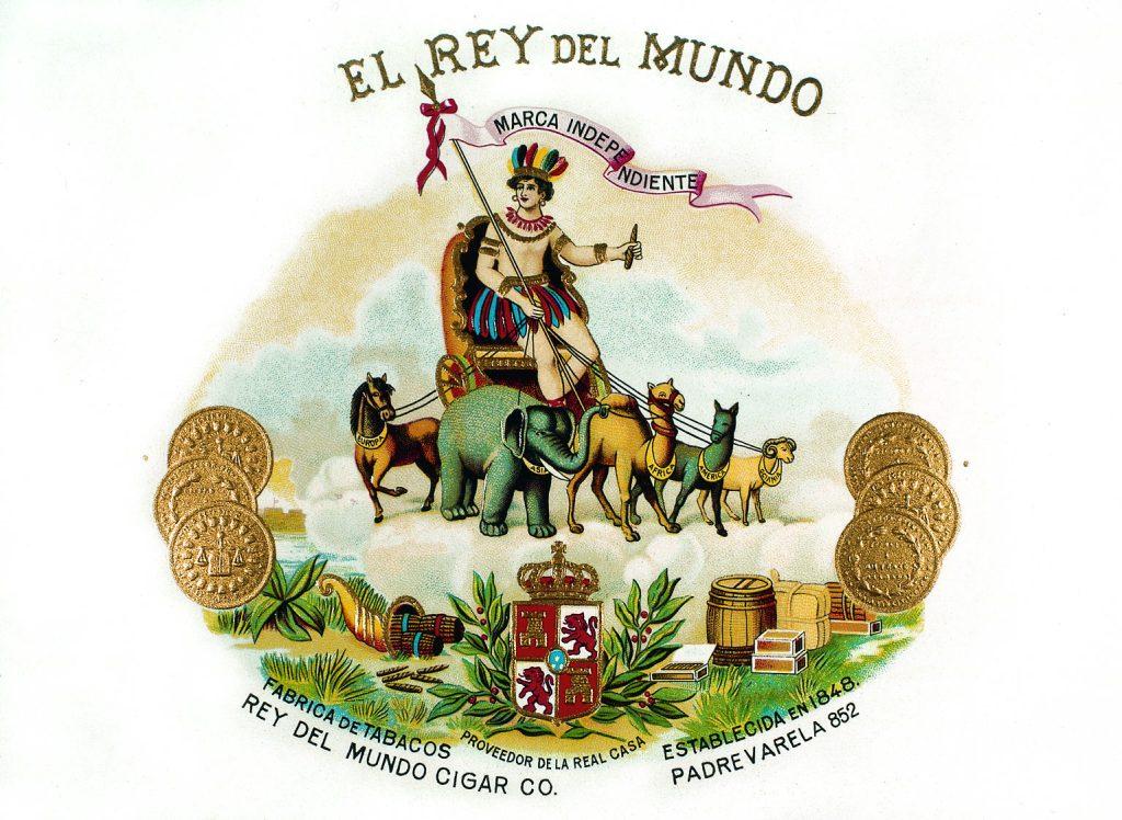 El-Rey-del-Mundo-Logo.jpg