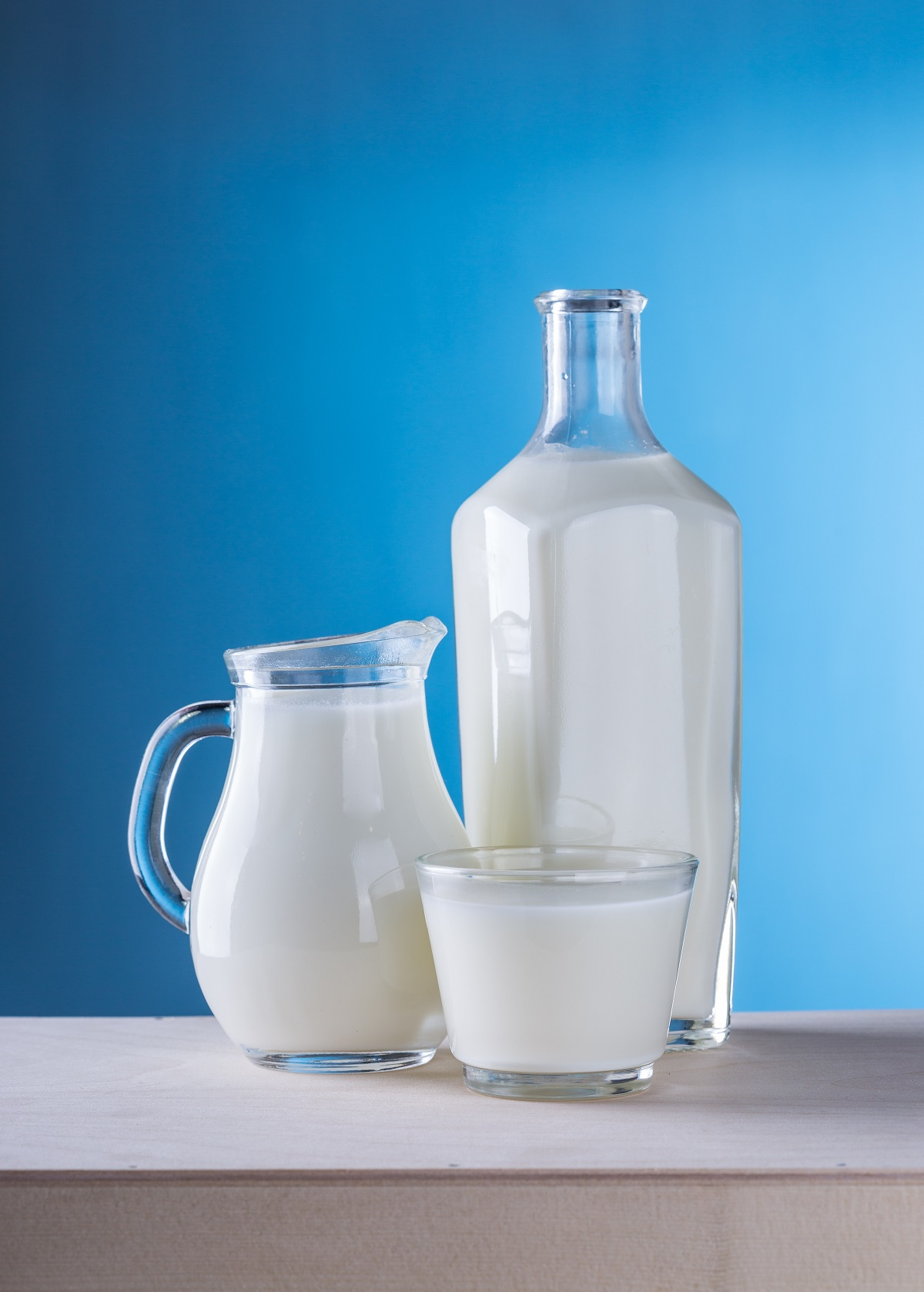 close-up-of-milk-against-blue-background-248412.jpg
