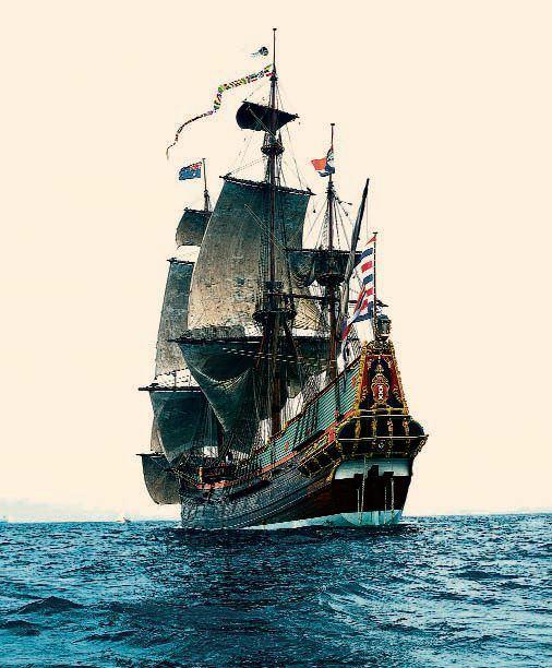 荷兰帆船.jpg