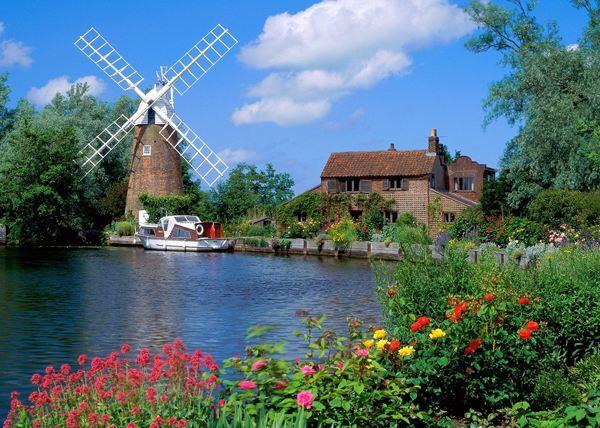 荷兰风车.jpg