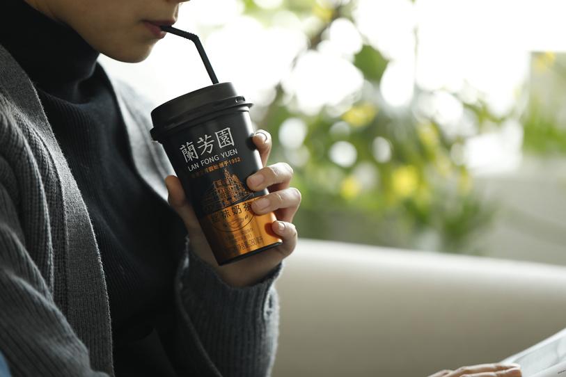 兰芳园丝袜奶茶2.jpg