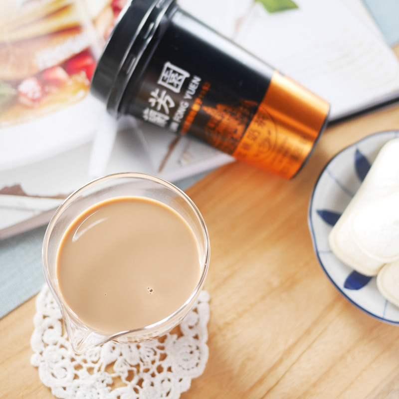 丝袜奶茶2.jpg