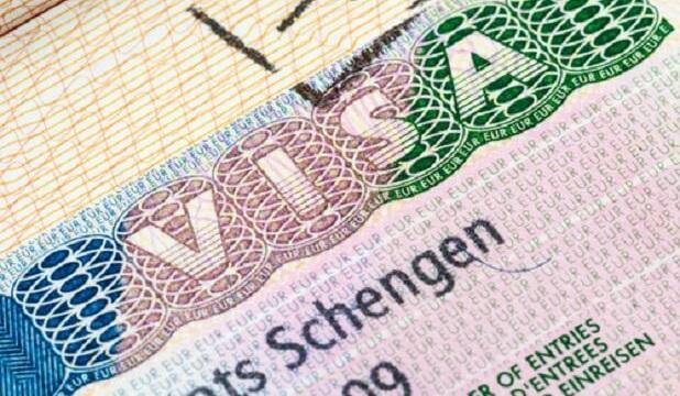 签证满180天到期了、还没有航班可以回国,怎么办?移民局回复了