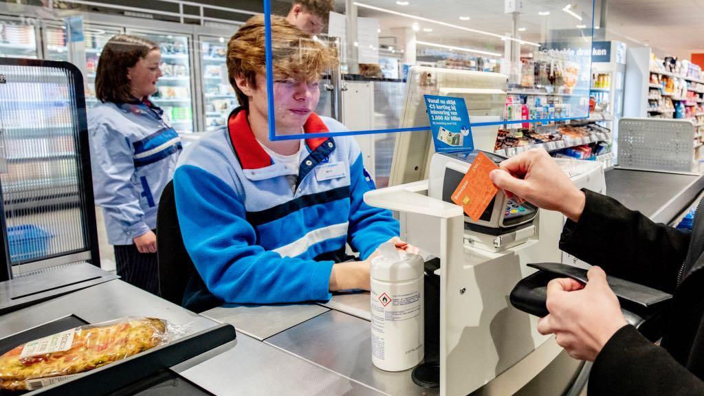 荷兰生活成本太高?来看看欧洲统计局发布最新物价报告