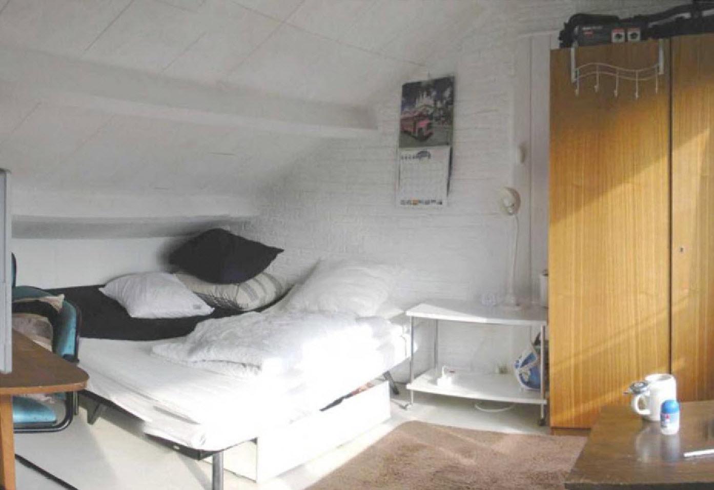 Zolderkamer2.jpg