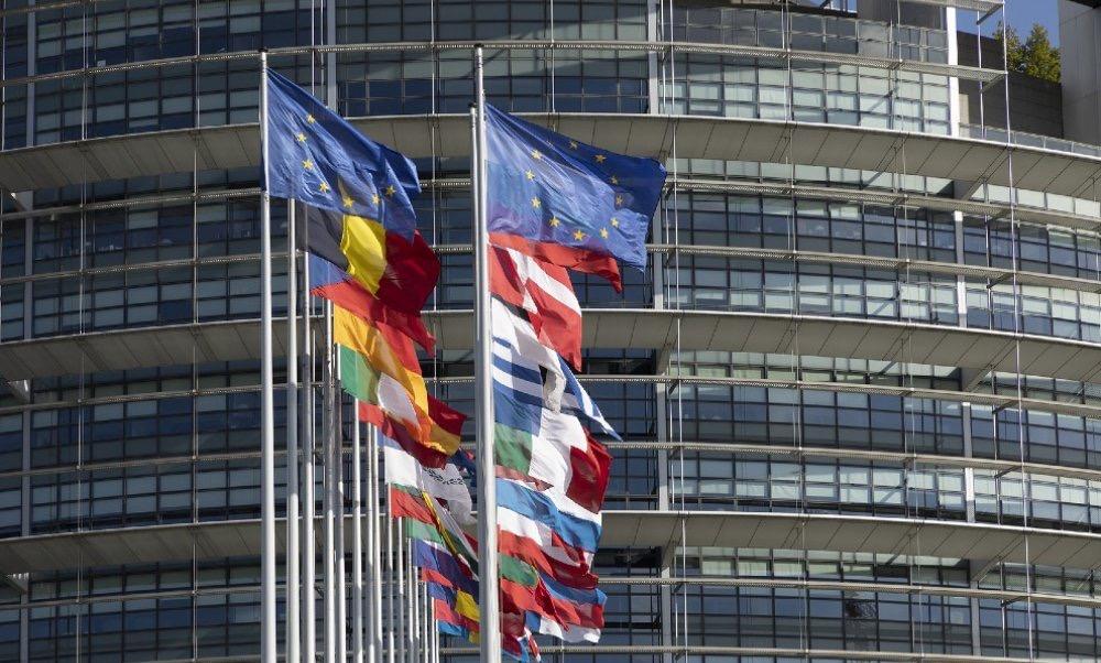 欧盟开放非欧盟国家旅游限制,荷兰外交部呼吁:先别去!