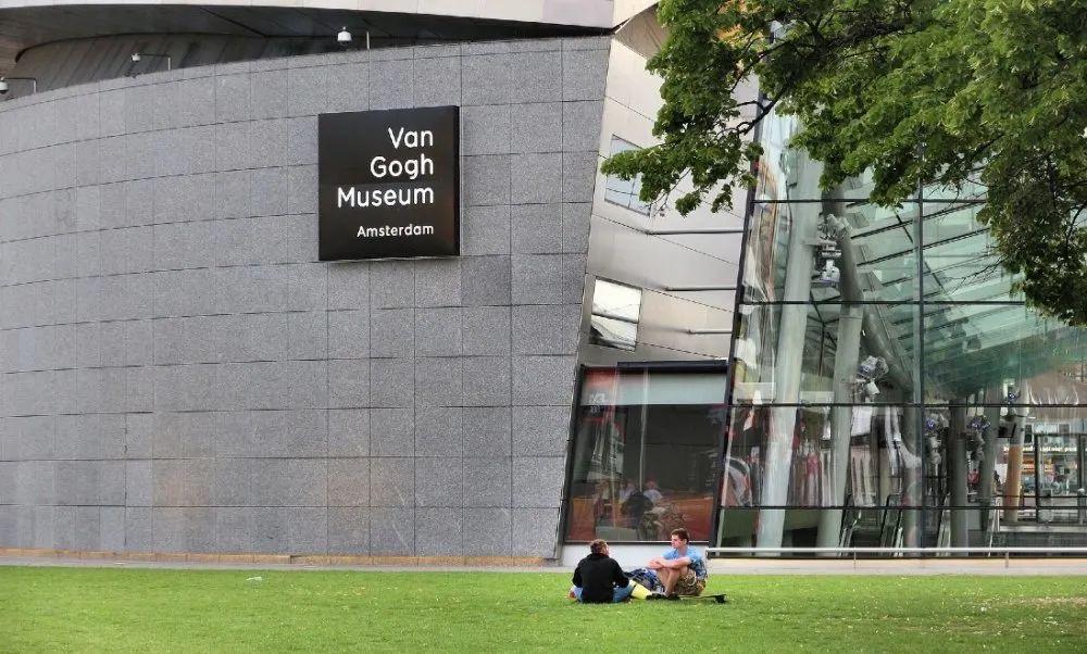 太可惜!荷兰有25%博物馆可能因新冠病毒疫情而永久关闭