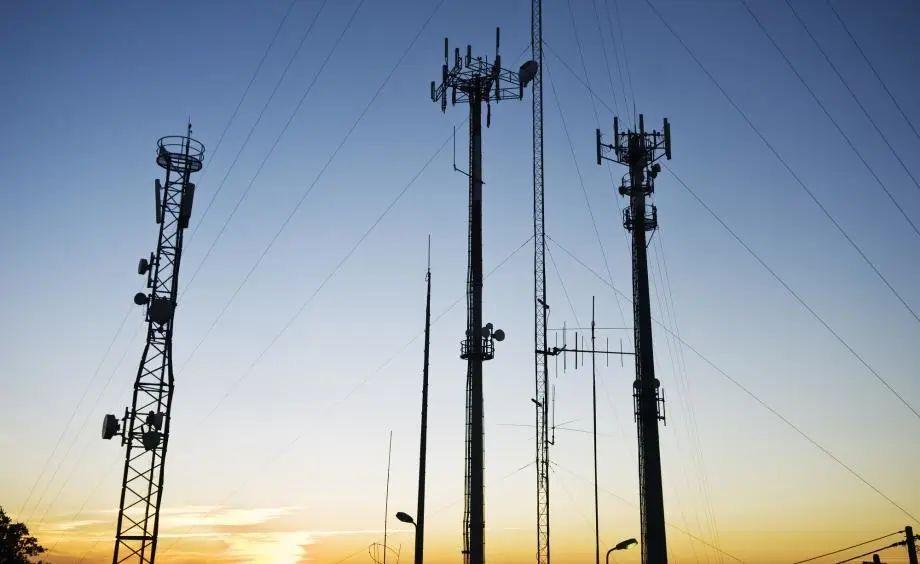 荷兰多家电信公司已正式推出5G!但是感觉与4G区别并不大