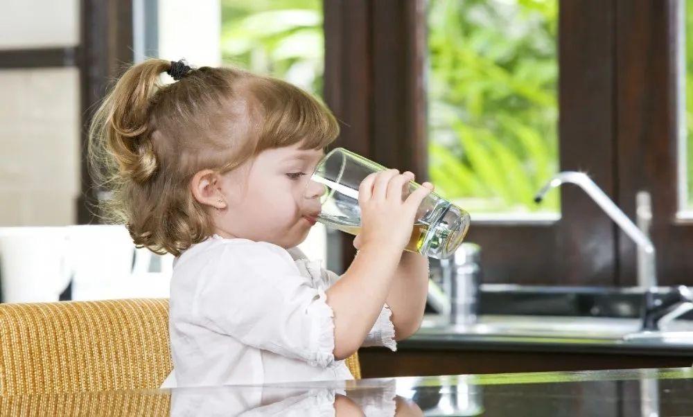 荷兰的自来水可放心直接喝?专家:小心铅中毒!近6万荷兰儿童受到影响