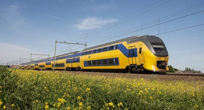 超值!Roermond打折村往返优惠火车套票开售,有效期到9月底