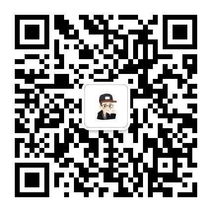 微信图片_20200821092927.jpg