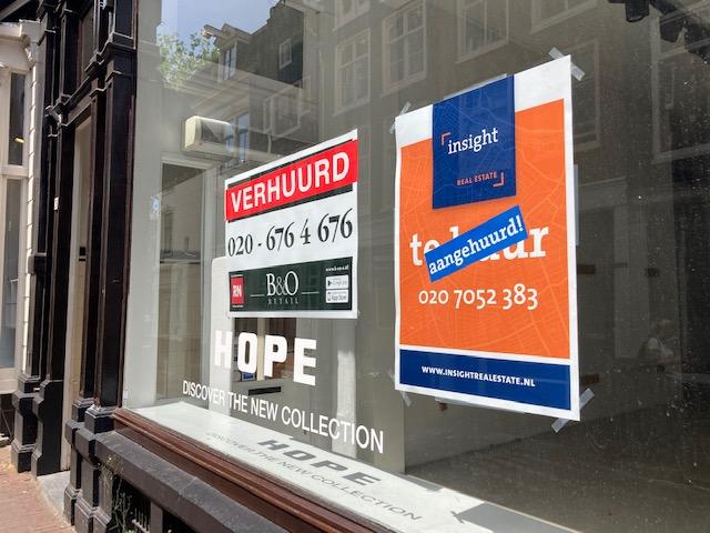 荷兰失业率持续上升,需要五年才能恢复?经济专家:乐观点!