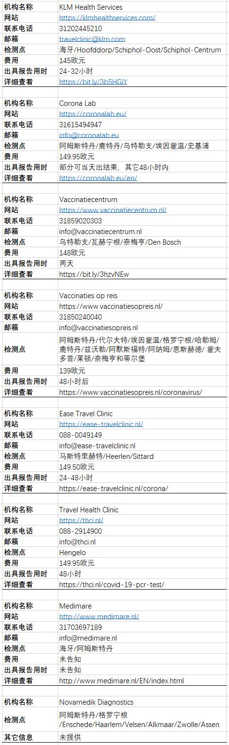 0A2312DE-F56D-4EE3-B6FD-61A65CFC49C6.png