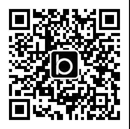 微信图片_20200902174140.jpg