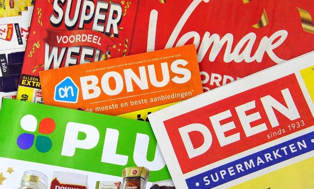 荷兰超市不同品牌商品之间的差异越来越大,怎么买更划算?