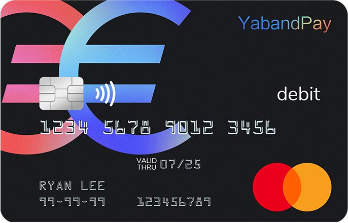 EasyEuro_Card.jpg
