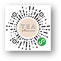 TEA STORIES QR.png