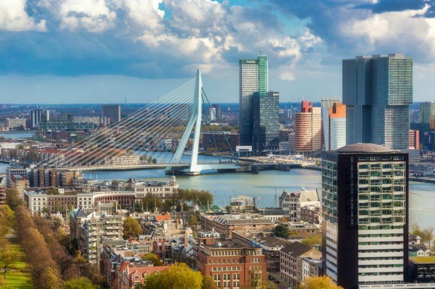 荷兰投资买房必看