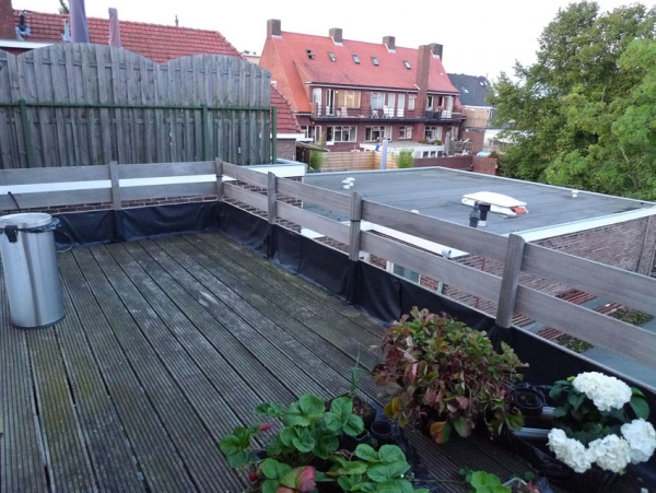 房屋出租:Bilthoven,3722AD,Utrecht