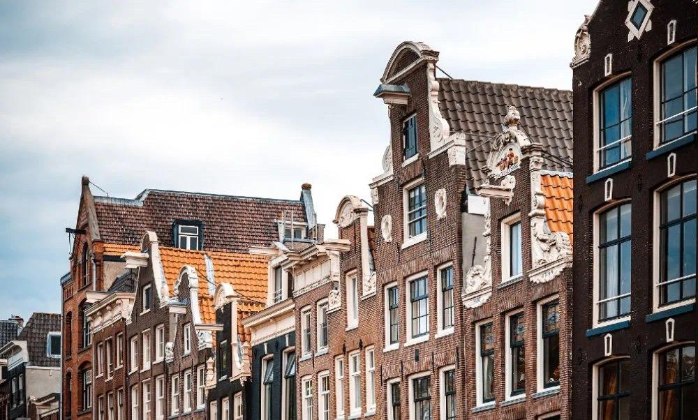 荷兰这个城市跌出全球友好城市TOP10,主要原因竟然是…