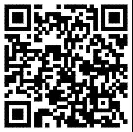 微信图片_20210104152312.jpg